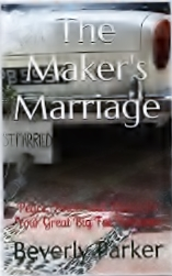 Bev's Book Cover JPG